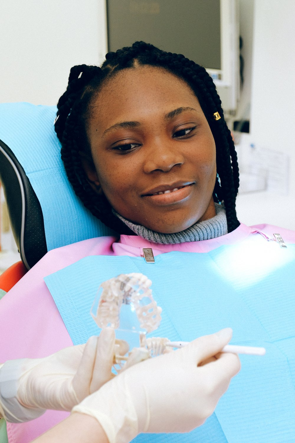 How You Can Transform Your Teeth Issues With Invisalign